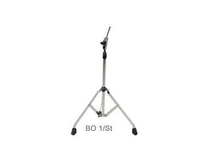 Studio 49 BO 1/St stojan