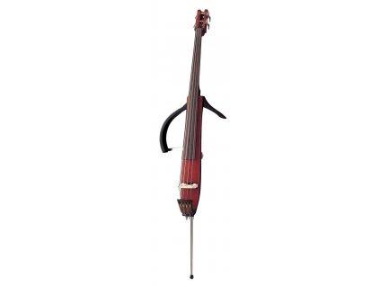 YAMAHA SLB200 Silent Bass