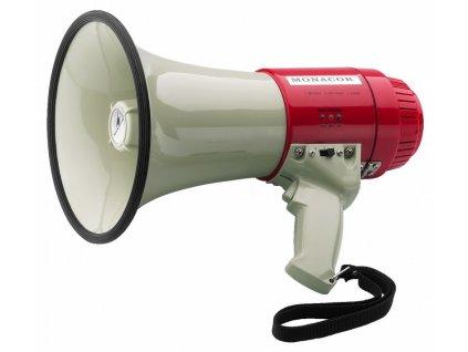 Monacor Megaphone TM-22