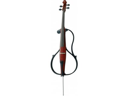 YAMAHA SVC-110 Silent Cello