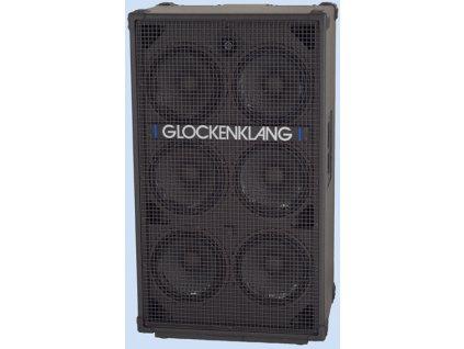 Glockenklang 6-BOX NEO