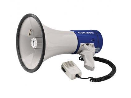 Monacor Megaphone TM-17