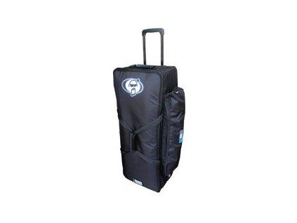 Protection Racket 5047W-09 47x18x10 HARDWARE BA