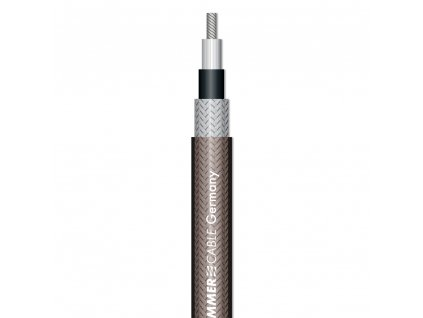 Sommer Cable Instrument Cable SC-Spirit XXL