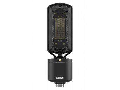 Rode NTR Aktívní páskový mikrofon