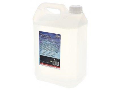 ADJ bubble juice ready mixed 5 L