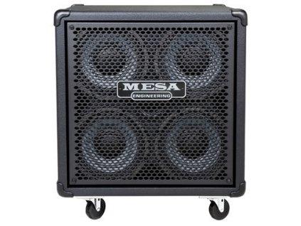 Mesa Boogie 0.P410D-AMB