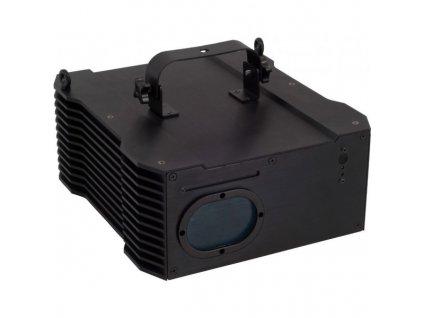 Laserworld CS-250G