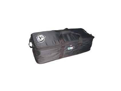 Protection Racket 5036-00 36x16x10 HARDWARE BA