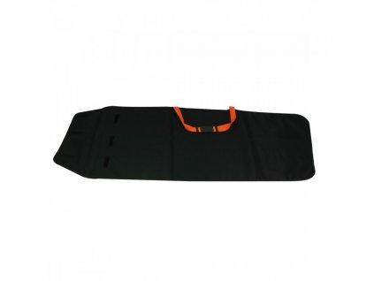ADJ DJ-MTS 4 bag