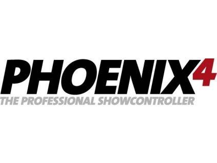 Phoenix Live Soft