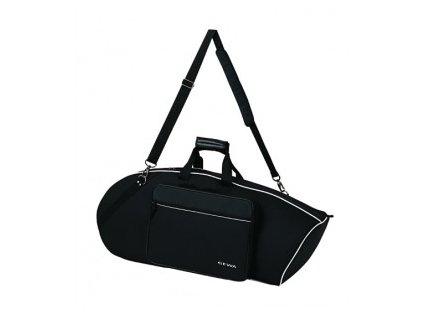 GEWA Gig Bag for Tenor Horn GEWA Bags Premium