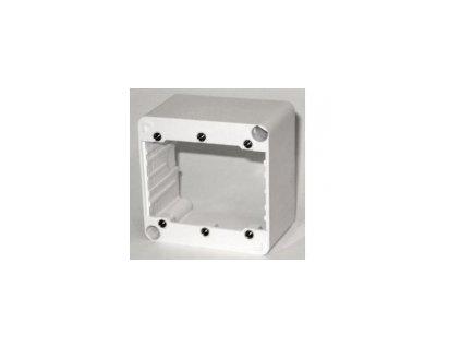 FBT SUB-1000 box for ATT 0501 and 1001