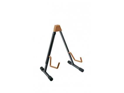 K&M 14130 Cello Stand cork