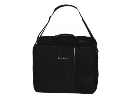 GEWA Gig Bag for Double Pedal GEWA Bags Premium