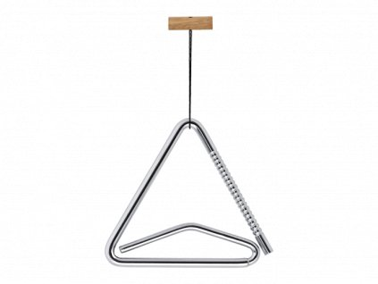 """MEINL TRIANGLE """"UNIVERSAL"""" INCL. BEATER"""