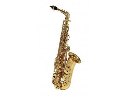 Conn Eb-Alto Saxophone AS650