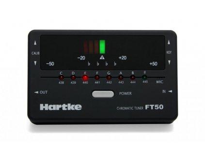 Hartke FT 50