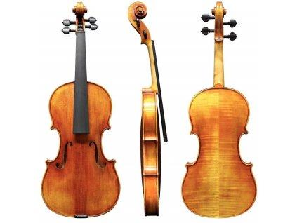 GEWA Viola GEWA Strings Maestro 25 39,5 cm