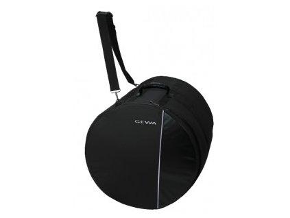 "GEWA Gig Bag for Bass Drum GEWA Bags Premium 20x20"""