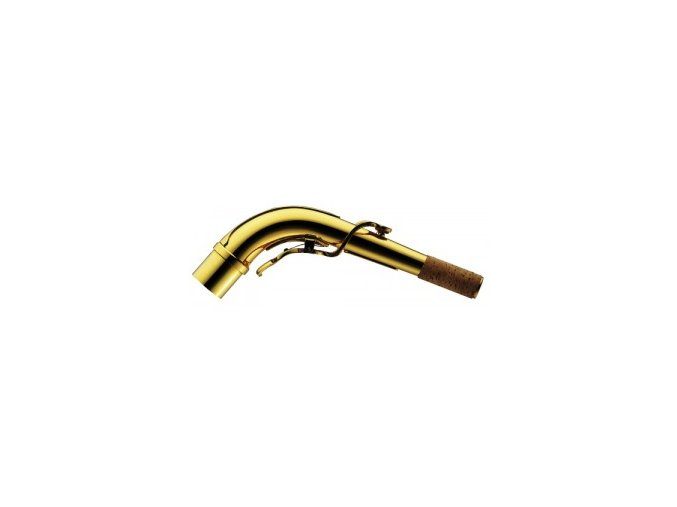 Yanagisawa S-bows Type # 65 Tenor