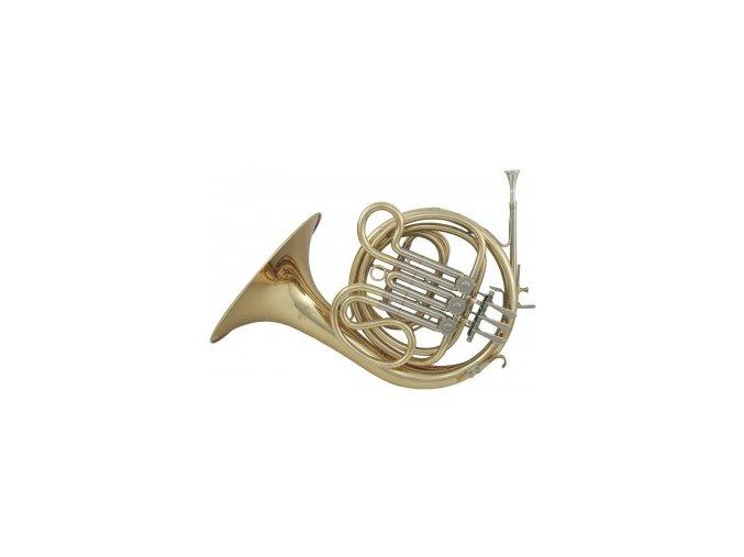 GEWA Bb-French Horn Roy Benson HR-401 HR-401