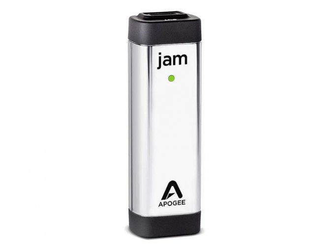 Apogee Electronics JAM-96k