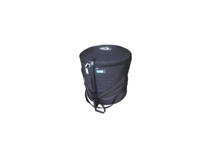Protection Racket 9920-00 20SURDO CASE