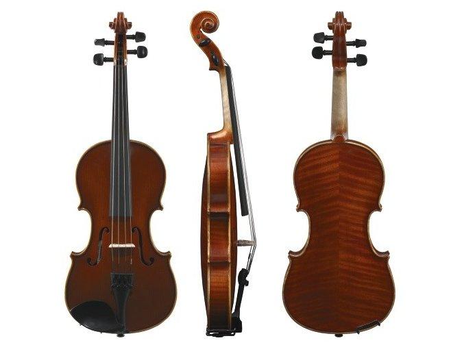 GEWA Viola GEWA Strings Ideale 40,8 cm