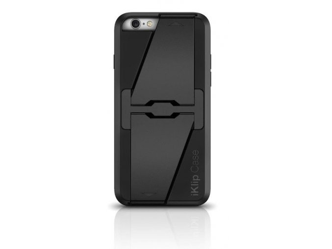 IK Multimedia iKlip Case pro iPhone 6