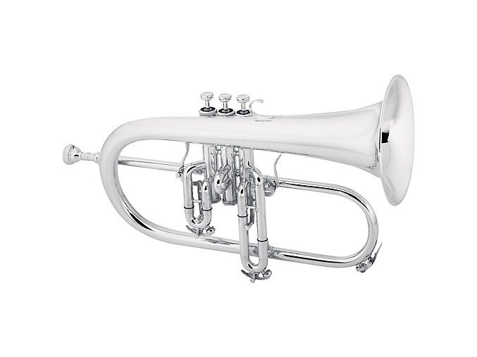 King Bb-Flugelhorn 2020 Legend 2020