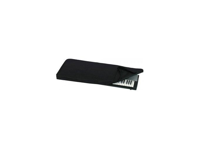 GEWA Cover for keyboard GEWA Bags Economy 106x35x6 cm