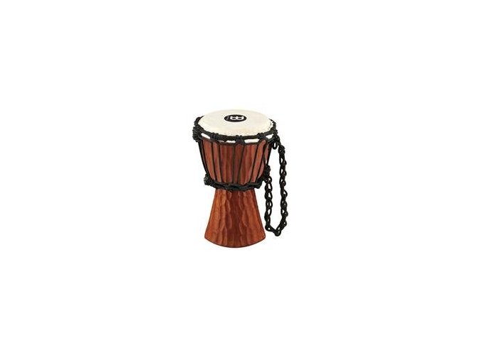 MEINL AFRICAN STYLE DJEMBE XX-SMALL, NILE SERIES
