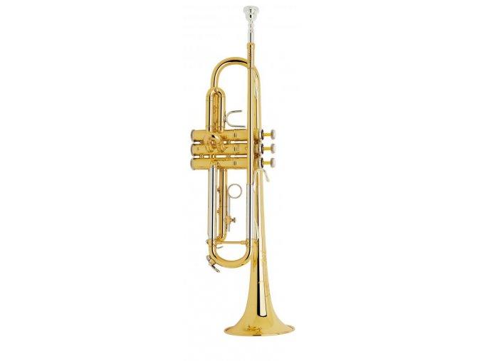 Bach Bb-Trumpet TR200 TR200