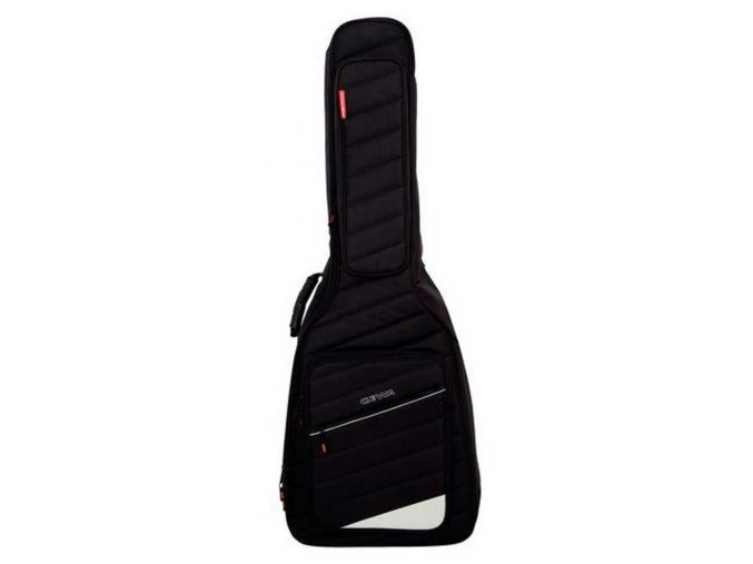 GEWA Guitar gig bag GEWA Bags Diagonale Acoustic