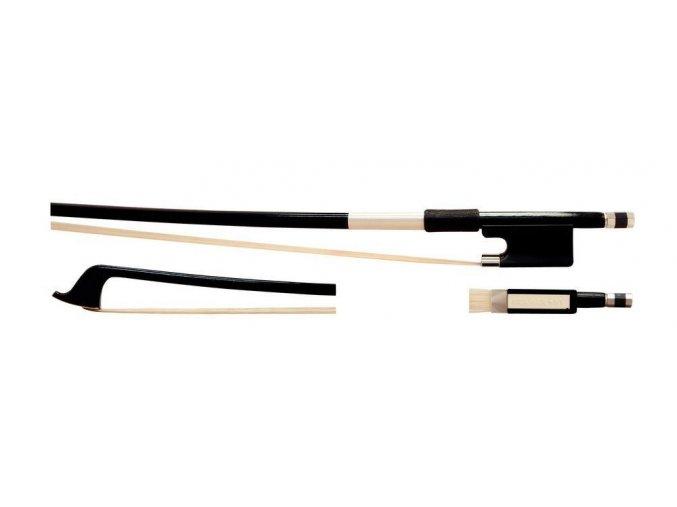 Glasser Cello bow Fibre glass 3/4