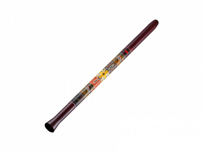 MEINL DIDGERIDOO SYNTHETIC