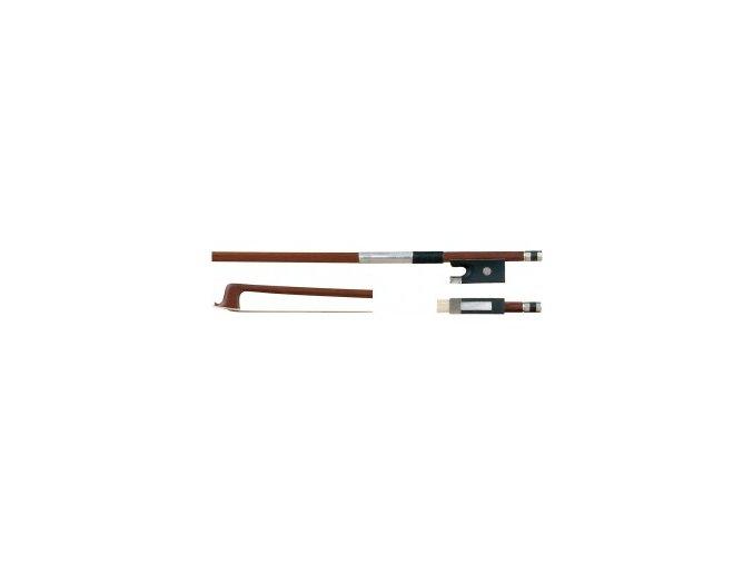 GEWApure Violin bow 1/2