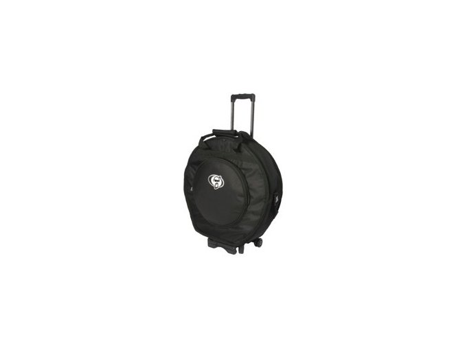 Protection Racket 6021T-00 DELUxE CYMBAL TROLL
