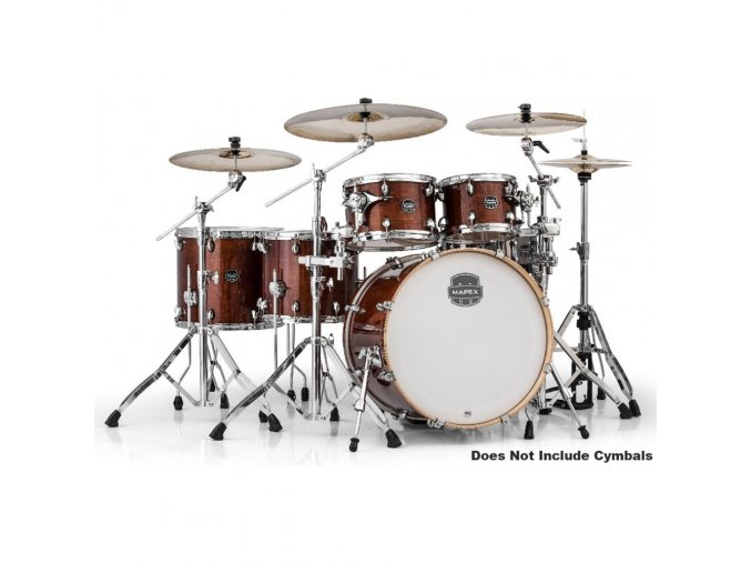 MAPEX AR628SFUWT DRUM SET