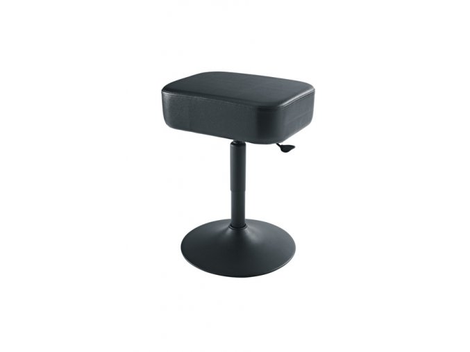K&M 14093 Piano stool