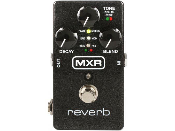 DigitalReverb large