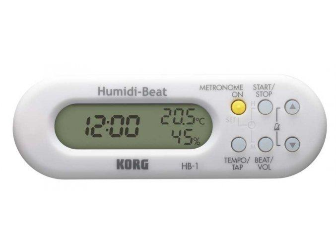 bUUc.humidi beat wh