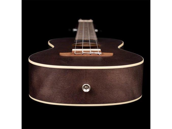439475627.ortega rucoal concert ukulele