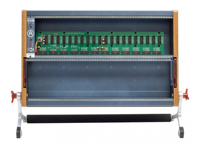RackBrute6U Front02