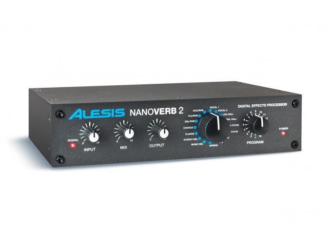 [LNV2]NanoVerb2 2014 Angle Right 1200x750