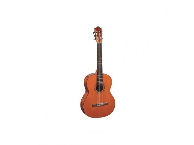 martinez mcg 48c sen guitarra clasica tamano senorita