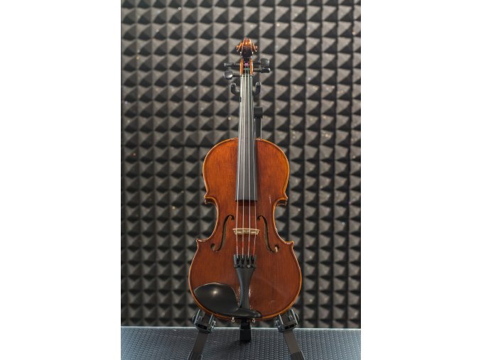 Petz SPYB60 Violin