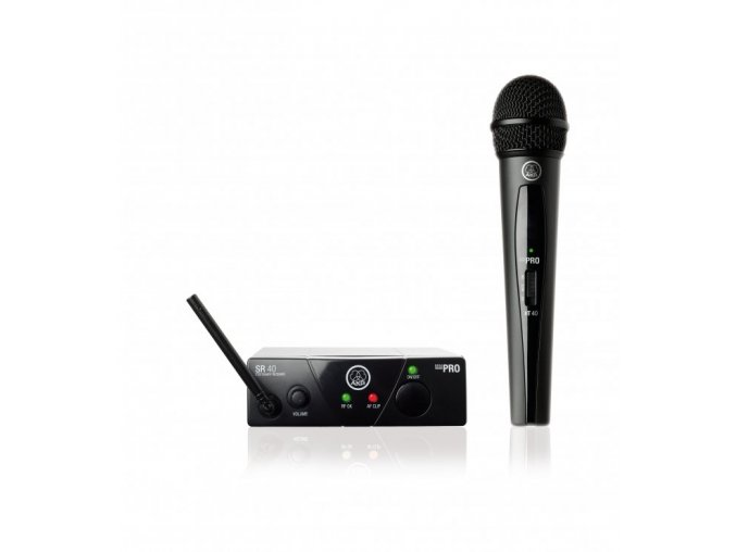 iaiy.wms40 mini vocal us25a