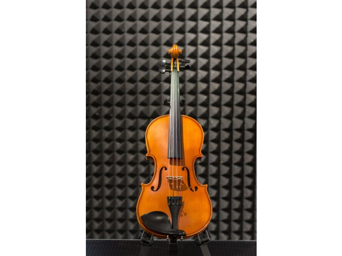 Petz violin Set YB45VNV-SET 4/4